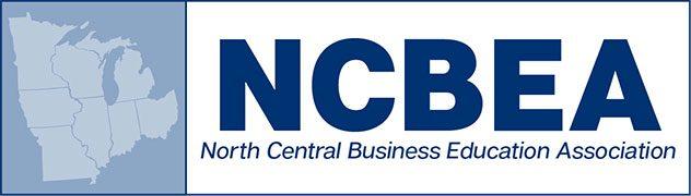 NCBEA Logo